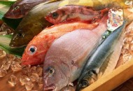 Tecnica Como elejir un buen pescado