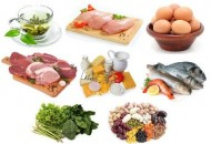 Tecnica Como proteger los alimentos