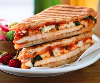receta-de-pizza-sandwich