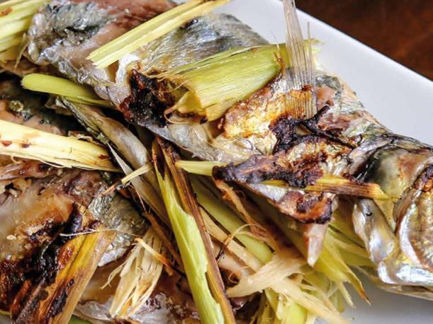 receta-de-pescado-con-hierva-luisa