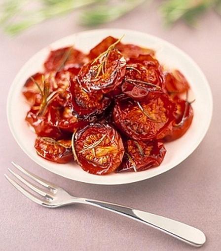 tomate-confitado